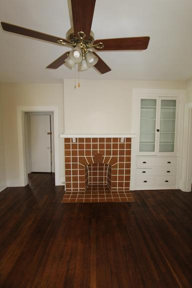 IRWIN PA 2 BEDROOM APARTMENT FOR RENT