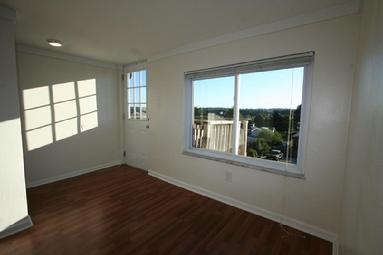 apartment for rent Greensburg PA