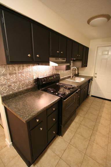 LUXURY 1 BEDROOM APARTMENT FOR RENT IN GREENSBURG PA