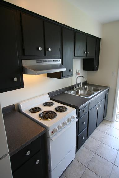 GREENSBURG PA APARTMENTS FOR RENT