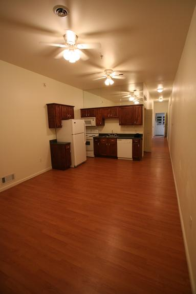 luxury apartments greensburg pa