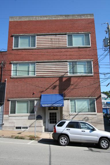 3 bedroom 2 bath apartments greensburg pa