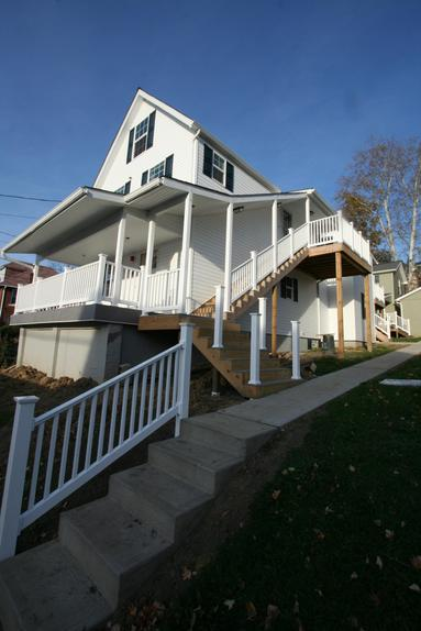 LUXURY 1 BEDROOM APARTMENTS GREENSBURG PA