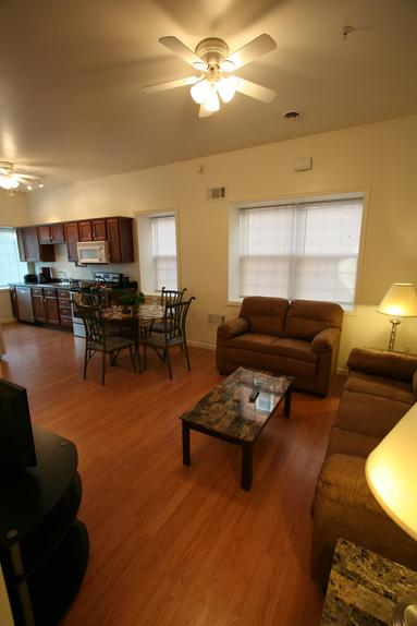 3 BEDROOM 2 BATH APARTMENT FOR RENT GREENSBURG PA. GREENSBURG APARTMENT INFORMATION CENTER   FIND APARTMENTS