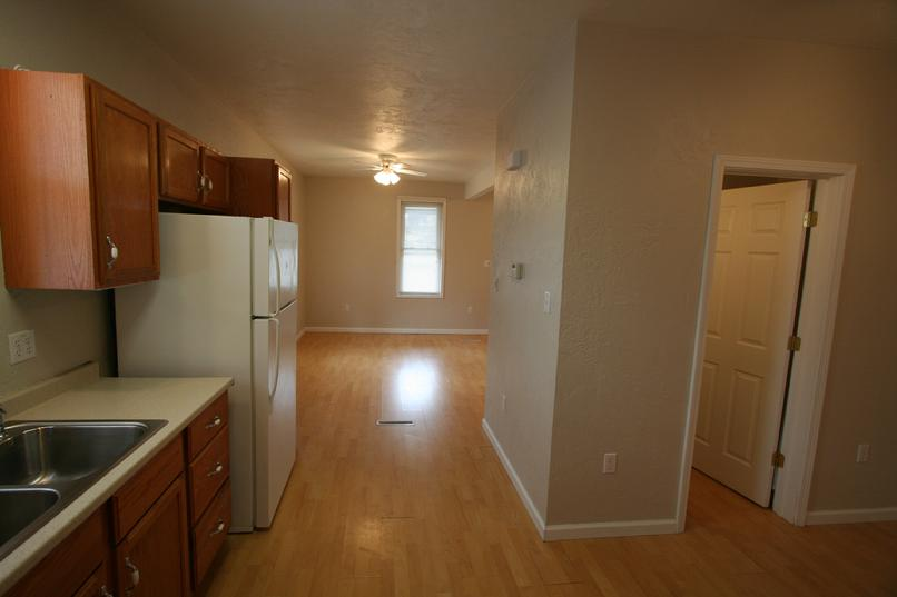 4 BEDROOM APARTMENT FOR RENT GREENSBURG PA
