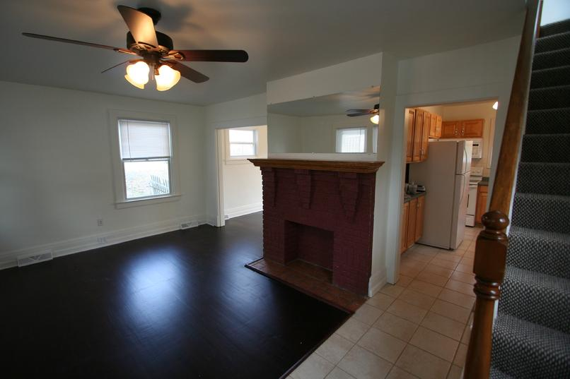Room To Rent Greensburg In