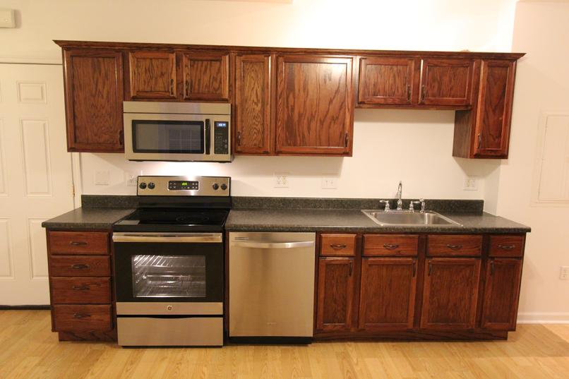LUXURY APARTMENTS CLOSE TO LECOM IN GREENSBURG PA