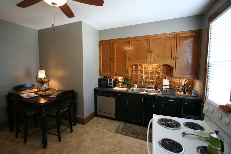 JET ONE LUXURY APARTMENTS GREENSBURG PA