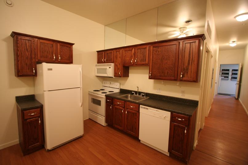 Efficiency Apartments In Greensburg Pa