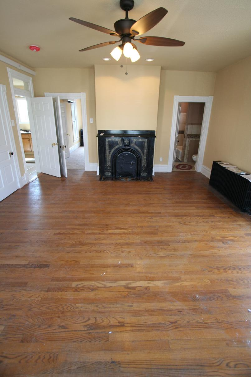 LUXURY 2 BEDROOM APARTMENT FOR RENT GREENSBURG, PA NEAR SETON HILL, LECOM