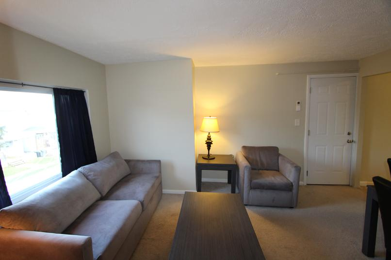 GREENSBURG APARTMENTS FOR RENT