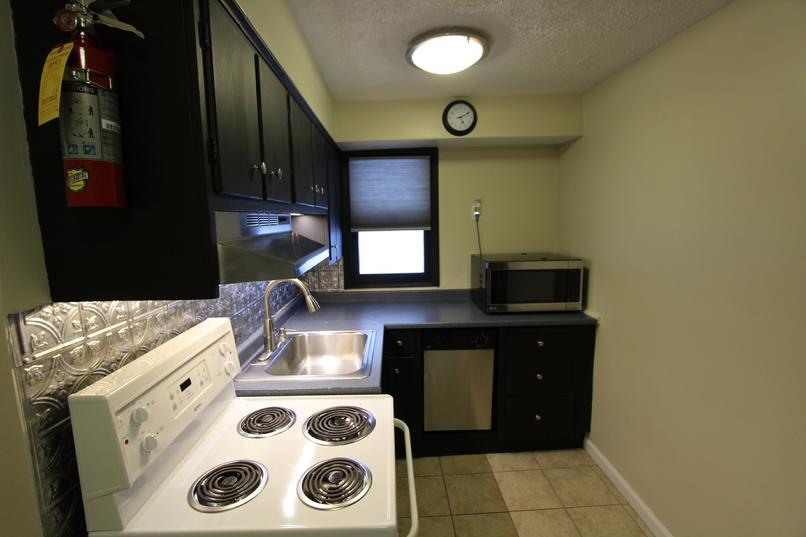 Greensburg Apartments For Rent Near Seton Hill University