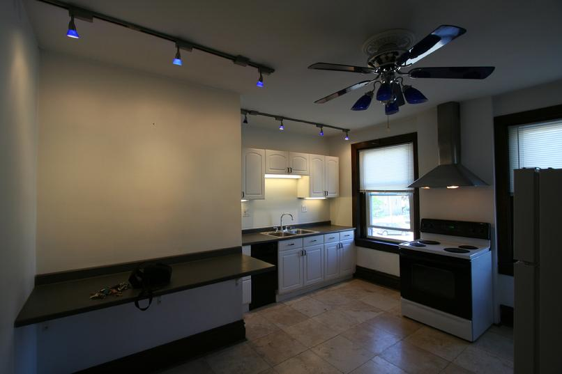 LUXURY 2BR APARTMENT GREENSBURG PA