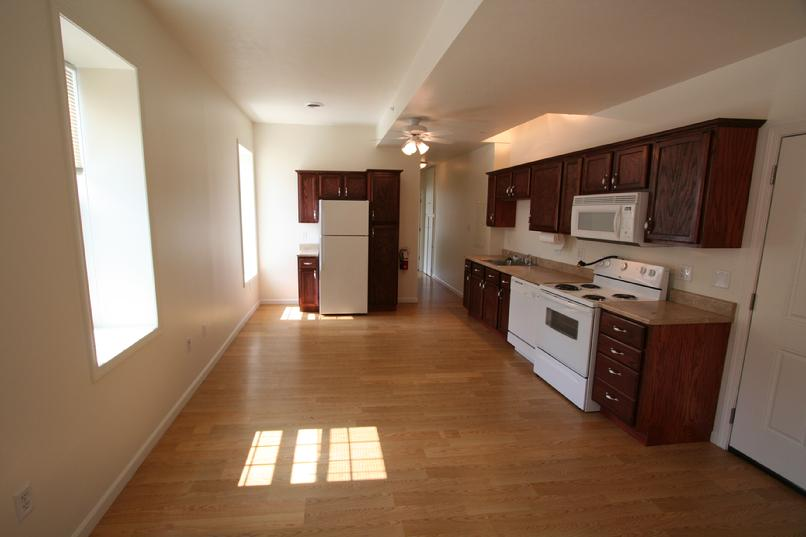 3 BEDROOM APARTMENT FOR RENT GREENSBURG PA
