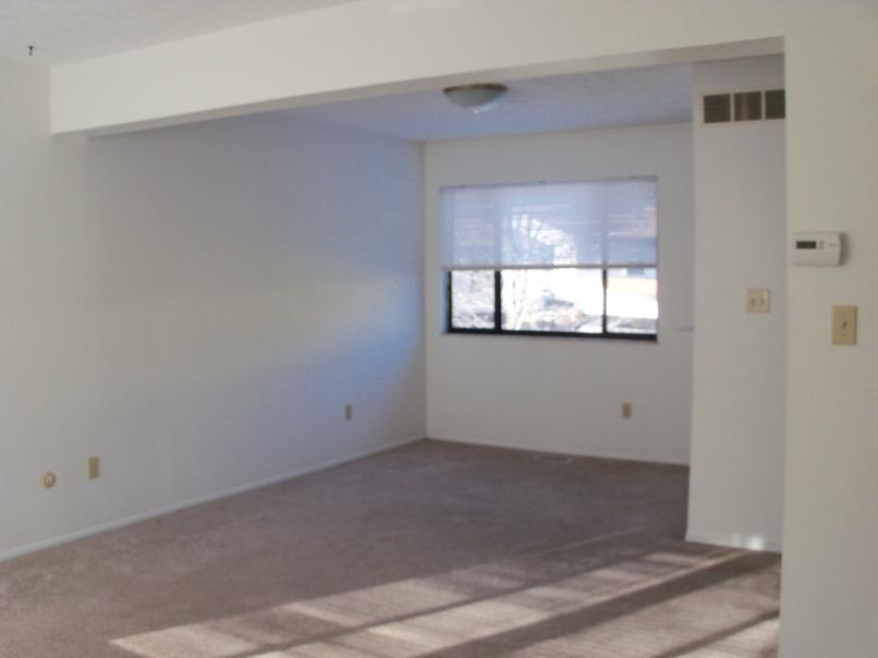 Apartments For Rent Near Greensburg Pa